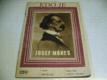 Josef Mánes, edice KDO JE, 130
