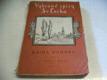 Kniha humoru Svatopluka Čecha