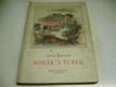 Kozák a turek a jiné povídky