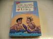 Léto, slunce, prázdninové lásky, Sedm povídek německých autorek