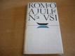 Romeo a Julie na vsi