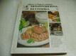 Medzinárodná kuchárka , sloven
