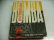 Bomba pro Heydricha ed. Kolumbus
