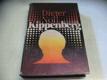 Kippenberg, román