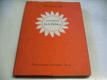 Jan Žižka, historická hra o pěti jednáních (1955