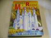 Legenda o Ráhovi a Mudlech - ja
