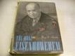 Tři roky s Eisenhowerem, svazek 2.