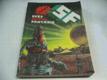 SF-Svět, fakta, fantazie. Magazin literatury faktu