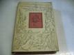 Skaláci. Historický obraz z druhé polovice XVIII