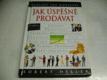 Jak úspěšně prodávat, Základy pro manažery (2001
