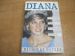Diana. Princezna a její manželské maléry (1992