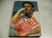 Kevin Costner,Neautorizovaný životopis
