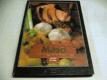 MASO Tradiční i neznámá jídla z masa