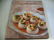 Ryby, Měkkýši a korýši na nový způsob, Zdravá domácí kuchyně (19