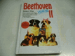 Beethoven II, Podle stejnojmenného filmu, jehož sc