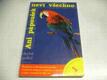 Ani papoušek neví všechno. Detektivní a dobrodružné povídky, Det