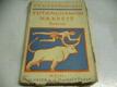 Tutanchamon na Krétě, román, Zrození bohů (