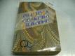 Pravidla českého pravopisu, nové vydán