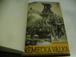 Německá válka II. díl, Válka počne v Praze