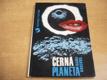 Černá planeta + Nemesis z hvězd