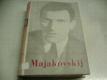 Vladimír Majakovskij, výbor z díla ve dvou svazcích I., V