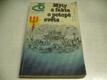 Mýty a fakta o potopě světa (1