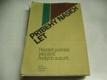 Příběhy našich let. Patnáct povídek patnácti českých autorů (198