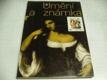 Umění a známka. Světová výstava poštovních známek Praha 1978, Ná