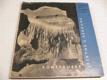 Koněpruské jeskyne u Berouna (