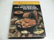 Variace na kuchyně Orientu