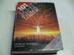 101 sci-fi filmů, které musíte vidět, ne