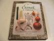 Česnek a cibule. Použití těchto zelenin v kuchy