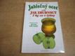Jablečný ocet aneb Jak zhubnout 5 kg za 4 týdny