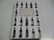 Červené víno průvodce pro znalce - jako
