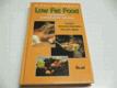 Low Fat Food, Koncepce nízkotučné stravy, Re