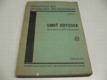 Smrť Odyssea. Tragedie o pěti jednáních (cc