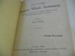 Román Marie Antoinety; obrazy ze života na králo
