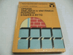 Úprava vnějších a vnitřních povrchů staveb