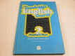 The Cambridge English Course 2. Student´s Book (1