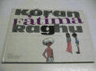 Kóran Fátima Raghu tvoji kamarádi z Indie (1963