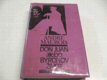 Don Juan alebo Byronov život slovensky