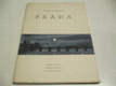 Praha. Výbor veršů z let 1929-1947
