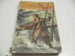 Plavčík Karel, Příběh mladého námořníka
