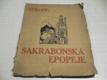 Sakrabonská epopeje