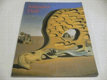 Salvador Dalí 1904-1989. Excentrik a génius (199