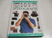 101 praktických rad. Fotografie