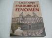 Czech Open. Pardubický fenomén (