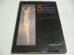 Soukupovo sedmero sentencí nad životem, vírou, uměním a lidmi (1