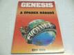 Genesis a úpadek národů