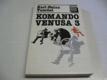 Komando Venuša 3 , sloven